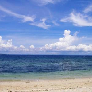 「未だ続く祈りのメッセージ」 ~フィリピン・セブ島の現状と国際協力NGOの活動、、