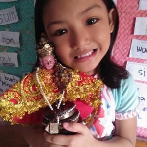 【フィリピン・セブ・シヌログ祭り、その概要と由来と歴史】 ~そして、フィリピン最大のお祭りシヌログも、コロナ渦の今年はオンライン、、、 (#サントニーニョの由来と歴史とマゼランクロス #マゼランとスペインとフィリピンとキリスト教 #新型コロナウィルスとフェスティバル)