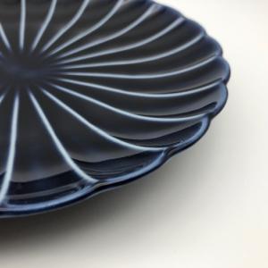 【生活雑貨】ぎやまん陶のおしゃれなお皿