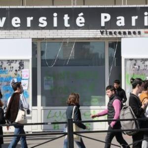 フランスの大学に出願が間に合わなかった、志望大学にすべて落ちた私がそれでも大学に入るまで ~執念の大学入学編~