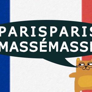 【フランス】パス・サニテールは上手く機能するだろうか、という素朴な疑問