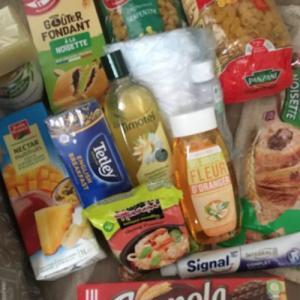 【コロナ】フランスの大学による1ユーロ食料支援がハンパじゃなかった