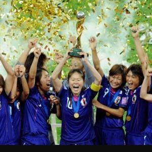 小6サッカー女子⚽️の進路