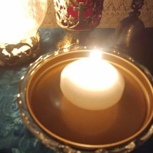 【YouTube】被災地へ遠く離れた場所からもできる祈り方