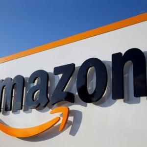 Amazonとかいう進化しかしない巨大企業