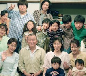 岡江久美子出演『天までとどけ』再放送しないの?ドラマのあらすじや懐かしい画像!
