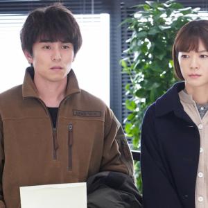ドラマ『監察医 朝顔』13話の感想・予想結果!ネタバレあり!