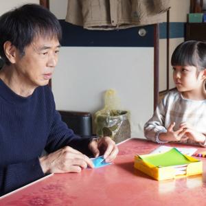 ドラマ『監察医 朝顔』【孤独編完結!】14話の感想と予想結果!ネタバレあり!