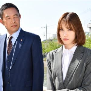 ドラマ『警視庁捜査一課長 2021』season5・7話の感想とネタバレ!