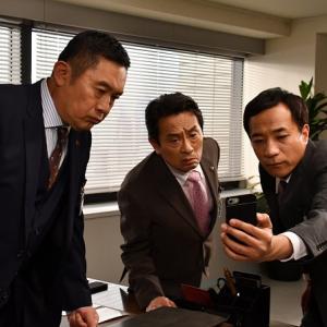 ドラマ『警視庁捜査一課長 2021』season5・8話の感想とネタバレ!