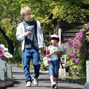 ドラマ『コタローは1人暮らし』8話の感想!ネタバレあり!