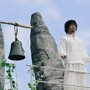 斎藤工主演・ドラマ『漂着者』5話の感想と予想!ネタバレあり!