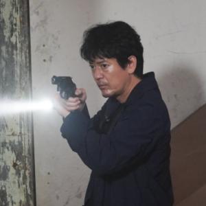 ドラマ『ボイスⅡ 110緊急指令室』6話の感想と予想!ネタバレあり!