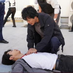 ドラマ『ボイスⅡ 110緊急指令室』8話の感想と予想!ネタバレあり!