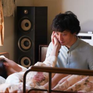 ドラマ『ボイスⅡ 110緊急指令室』9話の感想と予想!ネタバレあり!