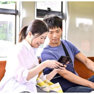 吉高由里子の豹変が凄い!ドラマ『最愛』1話の感想と予想!ネタバレあり!