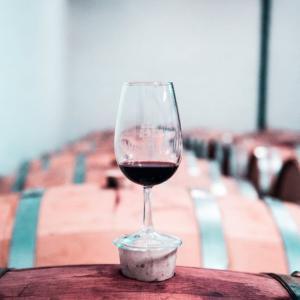 保護中: 【ソムリエがおすすめ】日本で手に入る、美味しい自然派ワイン!