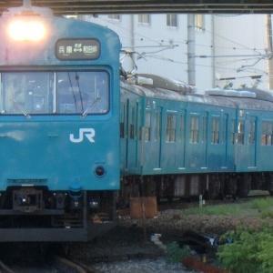 【カテゴリ別記事一覧】 国鉄・JR