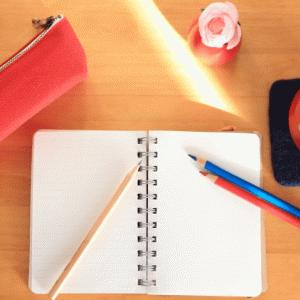 おしゃれで、取り出し簡単なペンケース4選【プレゼントにも最適】
