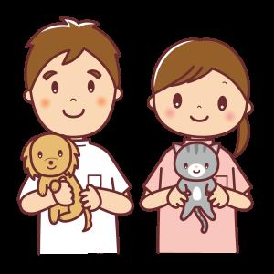 ペット保険は必要? 実際にかかった治療費を公表して検証