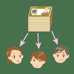 再婚でおこる「子の相続」問題をわかりやすく解説!