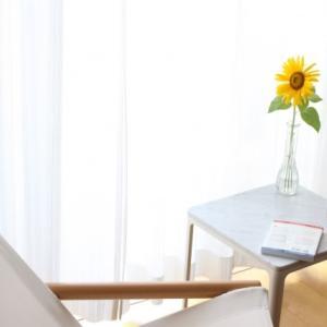 【インスタ映え必至!】定期的に届くお花で潤いのある心豊かな生活を
