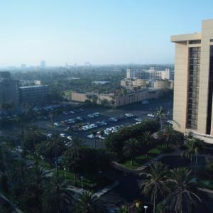 アナハイムのディズニーに行くのにおすすめのホテルは?5回の滞在で比較