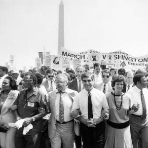 半世紀の間何も変わっていない?アメリカの黒人差別問題の根深い闇