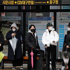 【日本】全国の新型コロナ新規感染者が過去最多の981人
