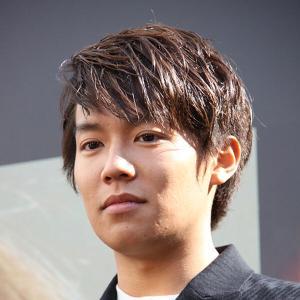 【朗報】小出恵介、2年ぶりに日本芸能界復帰で再起を誓う