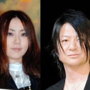 【離婚危機?】GLAY・TERUとPUFFY・大貫亜美に別居報道