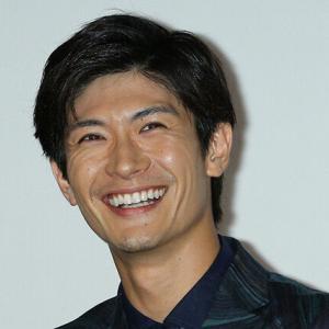 【批判殺到】ある俳優が三浦春馬さんに不謹慎コメント