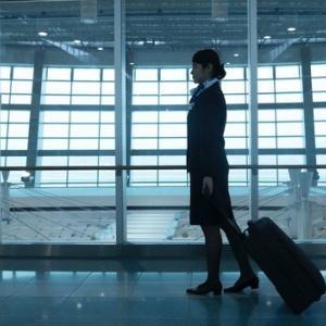【コロナ禍】航空業界に見られる経済格差 現役CAが厳しい現状を語る