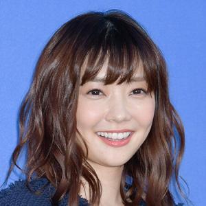 【画像】倉科カナ、髪をバッサリショートに!長い時とどっちがいい?