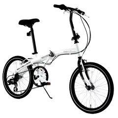 一人乗り自転車の開放感。と、少しの寂寥。