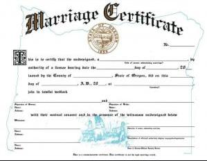 入籍vs事実婚