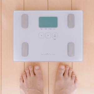 【ダイエット日記(8週目②)】そして運動が楽しくなる?!