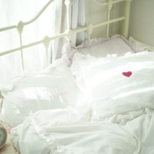 【メンタルケア】私には、合わなかった枕…