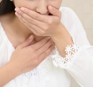 歯列矯正【20ヶ月目(1年8ヶ月)①】涙目…その後