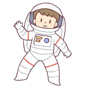 アマチュア無線国際宇宙ステーション局↔学校生徒とのスクールコンタクトを聞きました!