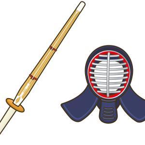 剣道の面取り付けシールドに使う「くもり止め」を買い足しました.