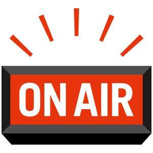 2月21日のKTWRフレンドシップラジオはクーガー2200, 畳の間で楽しみました.