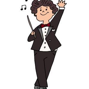 """地元オーケストラ""""大分交響楽団""""の2021ファミリーコンサートを聴きに行きました!"""
