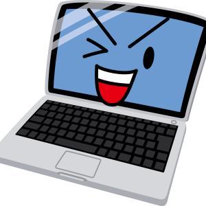 中古パソコン Dell Latitude3480を快適に使うアイテムを揃えました。
