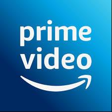 Amazonプライム・ビデオを最高に楽しむ!通勤アイテムご紹介