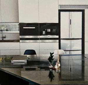 家庭での食中毒対策を!『冷蔵庫の除菌・5つのポイント』