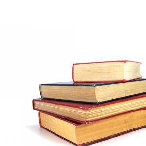 投資・事業開発の分野で働くなら読んでおくべき本