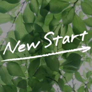 新たな1年のサイクルの始まり!心地良い人間関係から運を取り込もう☆