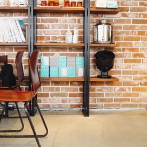 蟹座新月の幸せヒントは、「家に関する仕事&想像力を活かすこと」
