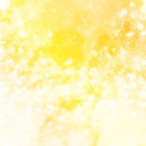 獅子座新月!ライオンズゲートと重なる祝福と浄化のエネルギーが降り注ぐ!